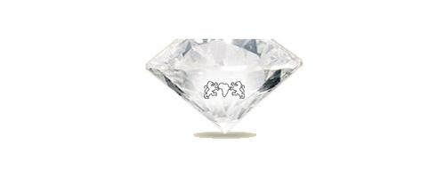 Diamond Hallmark