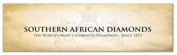 Southern African Diamonds
