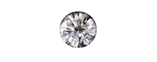 The Sorg Jewelers Diamond