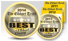 best_of_elkhart15