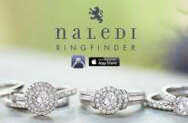 Naledi Ringfinder 2014