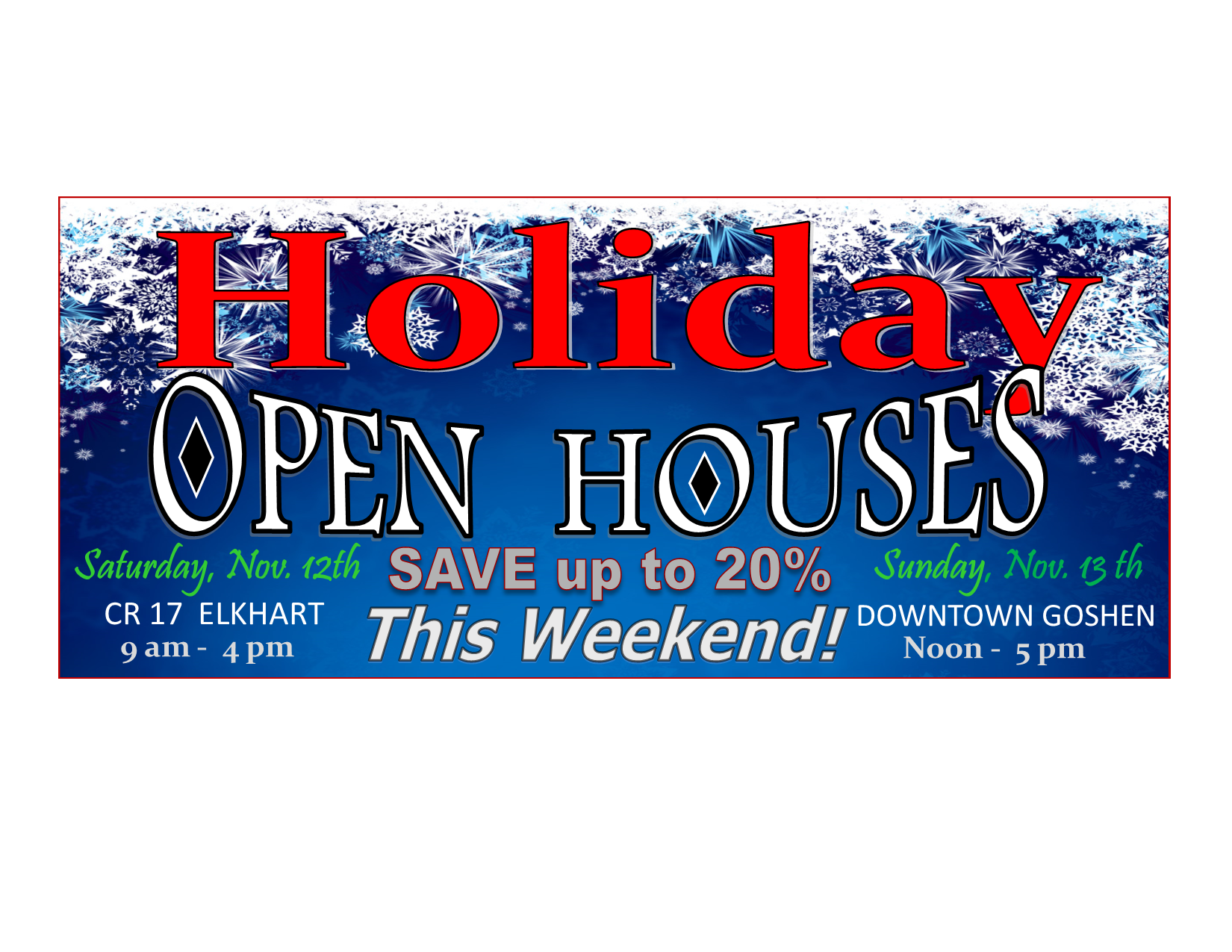 2016-open-houses-for-home-page