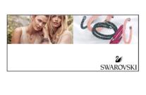 Swarovski – Basic