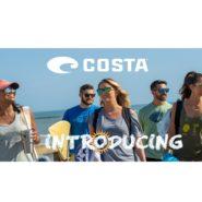 Costa – Introducing