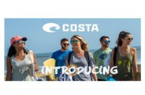 Costa – Introducing