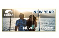 Costa – New Year New Outlook