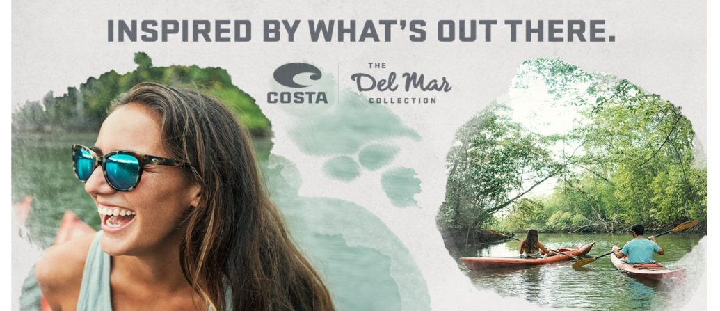 Costa spring 2019 female