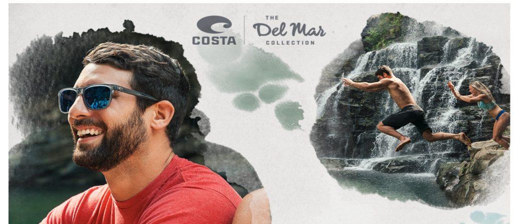 Costa spring 2019 male