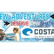Costa Summer 2020