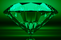Getting to Know the Emerald: The Stone of Kings