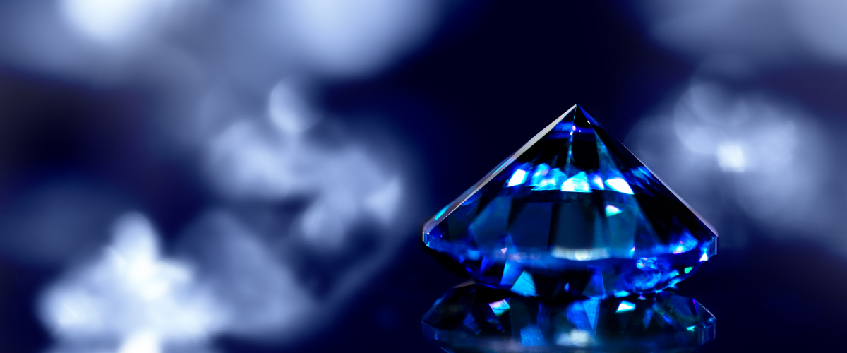 Getting to Know the Sapphire: The Gem of Nobility